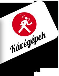 Olympia Express logo
