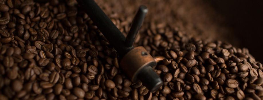 kave slider
